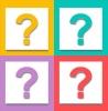 Testowe i opisowe pytania egzaminacyjne